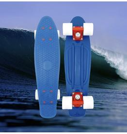 "Swell Skateboards Oceans 22"" Complete"