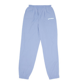 Fucking Awesome Fucking Awesome Track Pant Light Blue M