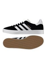 Adidas Gazelle ADV Black/White