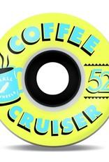 SML. Wheels Coffee Cruiser 78a 52