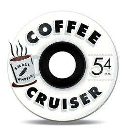 SML. Wheels Coffee Cruiser 78a 54