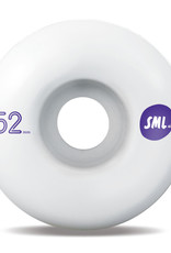 SML. Wheels Grocery Bags 2 V-cut 99a 52