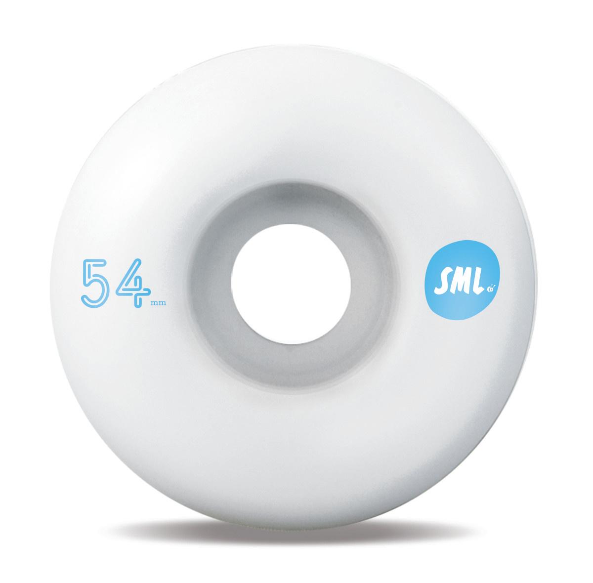 SML. Wheels Grocery Bags 2 V-cut 99a 54