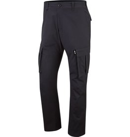 Nike USA, Inc. Nike SB Flex Cargo Pant Black
