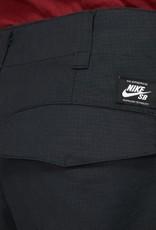 Nike USA, Inc. Nike SB Flex Cargo Pant Black