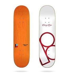 """Plan B Skateboards Fynn B Boy 8.25"""""""