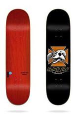 """Plan B Skateboards Danny Dodo 8.75"""""""