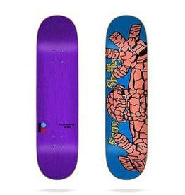 """Plan B Skateboards Sheffey Thing 8.5"""""""