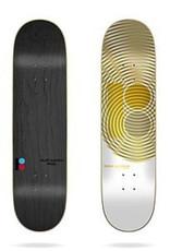 "Plan B Skateboards Felipe Geo 8.25"""
