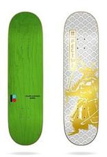 """Plan B Skateboards Felipe Samurai 7.75"""""""