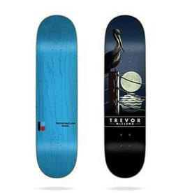 """Plan B Skateboards Trevor Moonrise 8.5"""""""
