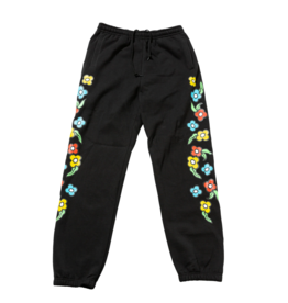 Krooked Krooked Black Sweatpants