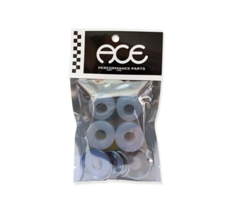 Ace Skateboard Truck MFG. Ace Classic Performance Bushing Pack