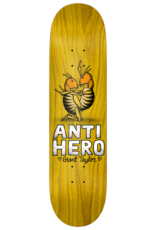 Anti Hero Lovers 2 Taylor 8.12 Assorted