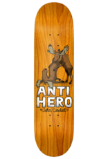 Anti Hero Lovers 2 Cardiel 8.25 assorted