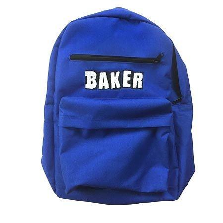 Baker Skateboards Legend Backpack