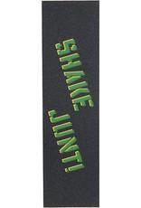Shake Junt SJ Sprayed Griptape