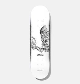 """Baker Skateboards KS Stipple 8.5"""""""