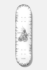 """Baker Skateboards SB Stipple 8.25"""""""