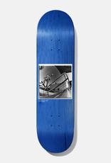 """Baker Skateboards KL BAKERVCA 8.25"""""""