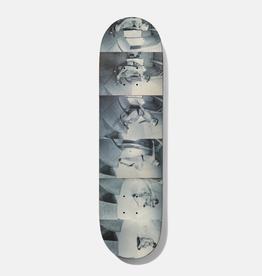 """Baker Skateboards AR BAKERVCA 8.5"""""""