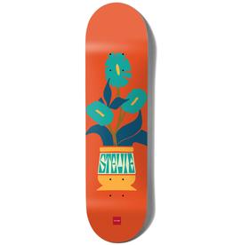 """Chocolate Skateboards Perez Plantasia 8.375"""""""