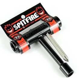 Spitfire Wheels Spitfire T3 Skate Tool
