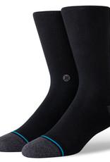 Stance Socks Icon ST 200 Black L
