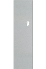 "Grizzly Griptape Clear Bear Cutout 10"" Griptape"