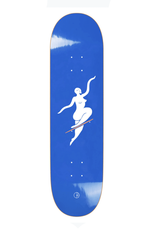 Polar Skate Co. Team No Comply Blue 8.5