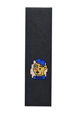 Polar Skate Co. Doodle Face Griptape