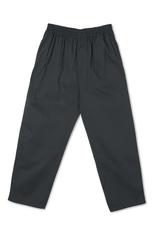 Polar Skate Co. Surf Pants Graphite