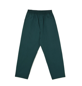 Polar Skate Co. Surf Pants Deep Teal