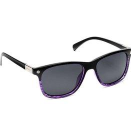 Glassy Sunglasses Biebel Sunhater
