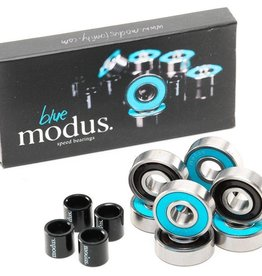 Modus Bearing Co Modus - Blue Bearing