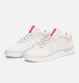 Adidas Tyshawn x Thrasher Pro White/Scarlet