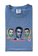 Treevisions TV Talking Heads Granite Tee