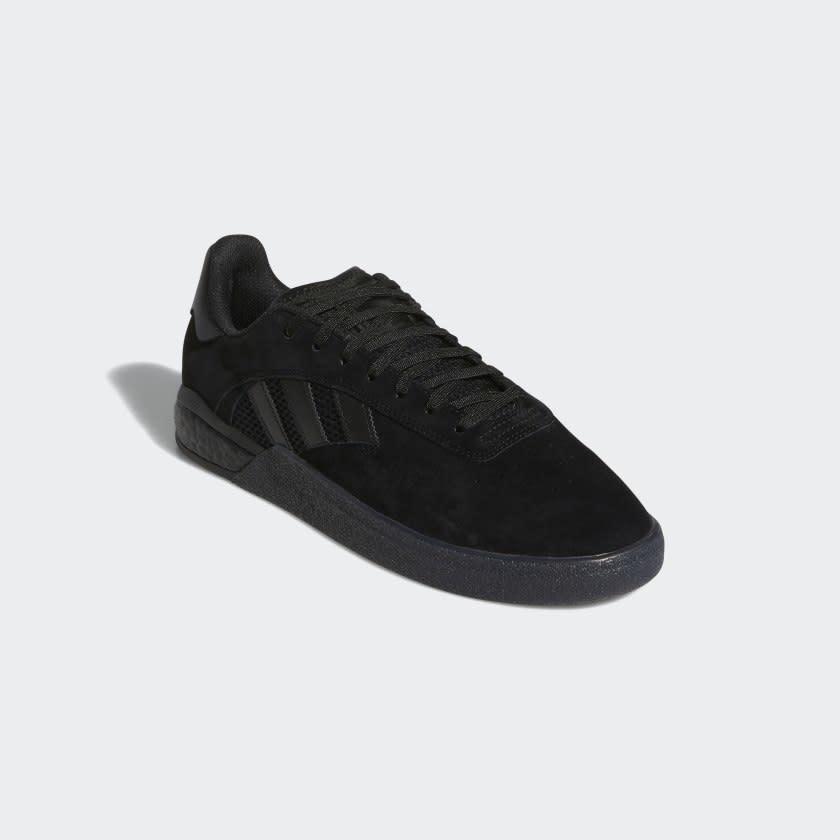 Adidas 3ST.004 Black/Black
