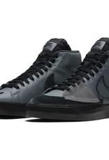 Nike USA, Inc. Nike SB Zoom Blazer Mid Edge L Grey/Black