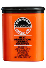 Bronson Speed Co. Bronson Ceramic Bearing