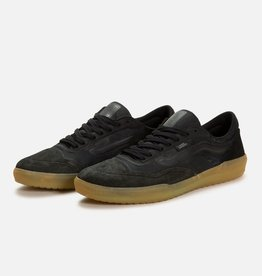 Vans Shoes AVE Pro Black/Gum