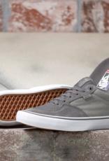 Vans Shoes Rowan Pro Granite/Rock