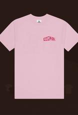 Boys Of Summer Pro Model Underwear Pink