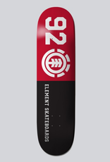 Element Skateboards 92 Classic 7.75""