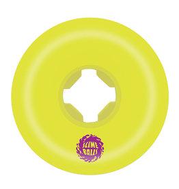 Slimeballs Guts Speed Balls 99a 53mm