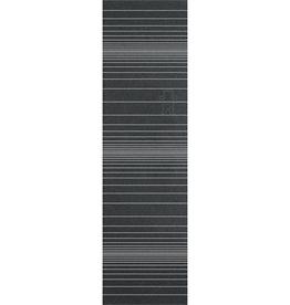 Grizzly Griptape Optical Fade Griptape