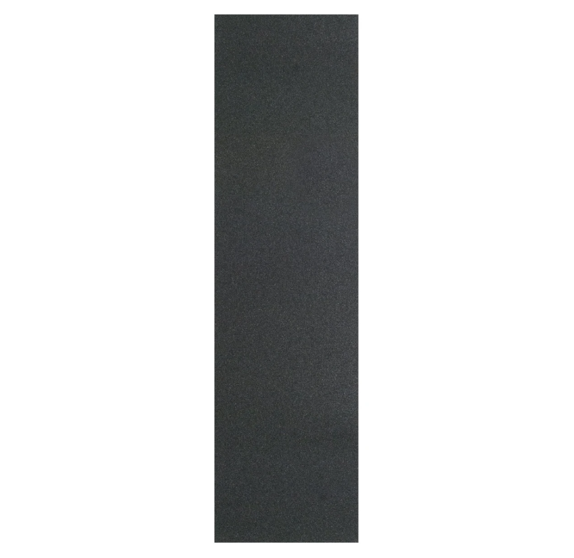 Grizzly Griptape Grizzly Grippier Griptape