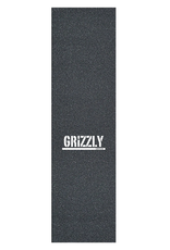 Grizzly Griptape Tramp Stamp Griptape