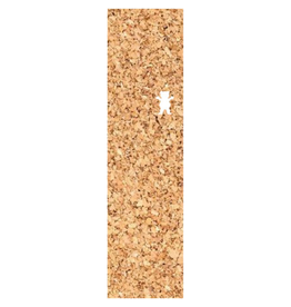 Grizzly Griptape Cork OG Bear Griptape