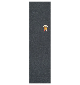 Grizzly Griptape Mountain Belt OG Bear Griptape